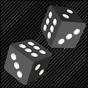 Dice roller - free dice rolling game