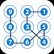 Number Chain - Number Puzzle