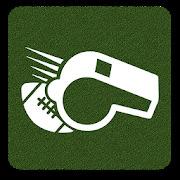 Sports Alerts - NFL edition
