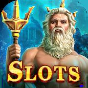 Slots Gods of Greece Slots - Free Slot Machines
