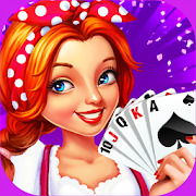 Casino Video Poker:Free Video Poker Games
