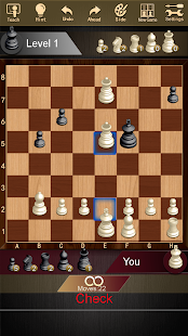 Games lol | Game » Chess