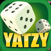 Dice Club - Yatzy / Yahtzee / Yathzee