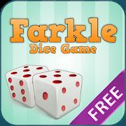 Farkle Free