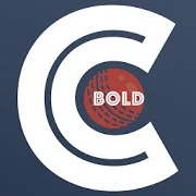 Cricket Bold : Cricket Live Line CLL