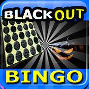 Black Bingo - Free Bingo Games