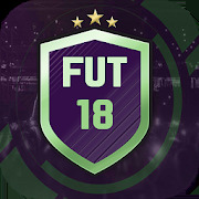 new fut 18 Draft Simulator by Redsky