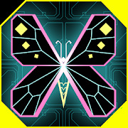 Arkadium Imago  Classic Number Puzzle Game