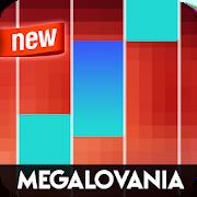 Megalovania Remix Piano Tiles 2019