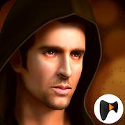 KAABIL: Hrithik Official Game