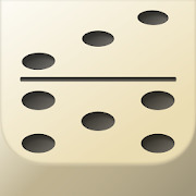Domino! The world's largest dominoes community