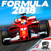 Formula Racing 2018