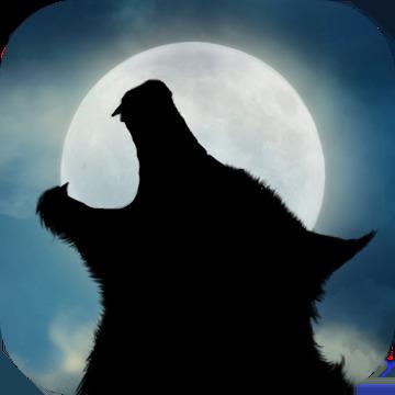 Werewolves: Haven Rising