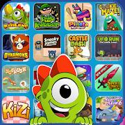 Kizi - Cool Fun Games