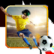 Ultimate Soccer - Real Football 2018 Rea