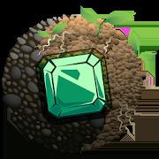 Jewels and Elements: Match 3
