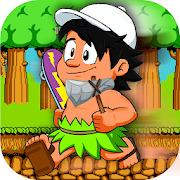 Adventure Jump Island  Wonder Super Boy