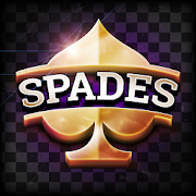 Spades Royale - Online Card Games