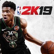 NBA Live 2019