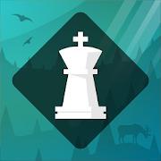 Magnus Trainer - Learn & Train Chess