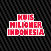 Kuis 1 Milioner Indonesia