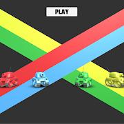 Tanks Multiplayer - Tanks Fight Multiplayer