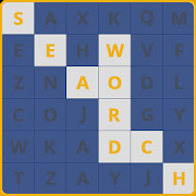 Free Word Search Games - Word Search Puzzles
