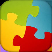 Jigsaw Puzzle HD - play best free family games