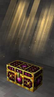 PickCrafter - Idle Craft Game Screenshot