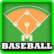 Real Simple Baseball