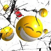 Emoji Tapping