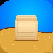 Physics Sandbox