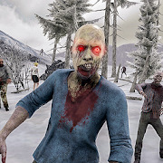 DEAD HUNTING EFFECT:ZOMBIE FREE