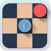 GOTCHA Board Game | Best Board Games Top Games