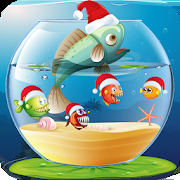 Save Water - Rescue Fish