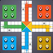 Ludo Offline Game :  A Family Game