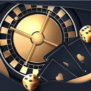 Casino Betting Strategy - Roulette Strategy