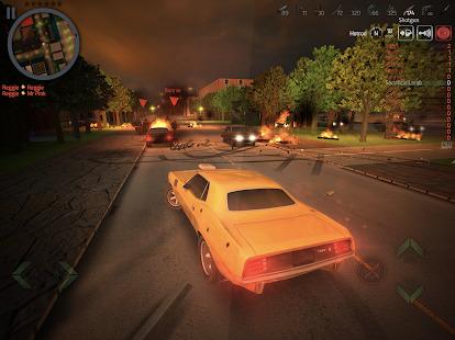Payback 2 - The Battle Sandbox Screenshot