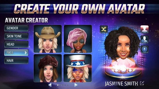 Spades Royale - Online Card Games Screenshot