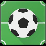 Liga - Live Football Scores