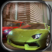 Real Driving 3D