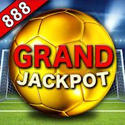Take Home Vegas™ - New Slots 888 Free Slots Casino