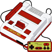 iFamily Game Console Emulator