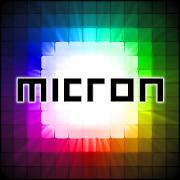 Micron Demo