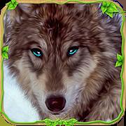 Furious Wolf Simulator 🐺