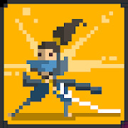 Yasuo the Sweeping Blade(league of legends)