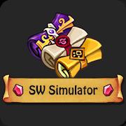 Summoning Simulator