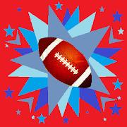 FTBL - Football Game