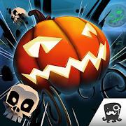 Halloween Games???? For Kids