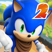Games lol | Search » sonic boom Games